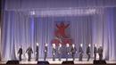 Men Dance 2015 38 На посту Непоседы театр