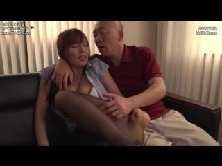 Jessica kizaki [all sex, humiliation, ol, pantyhose, fetish]