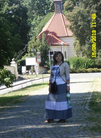 Ірина Семиць(мартинів), 5 июля 1998, Кемерово, id112642376