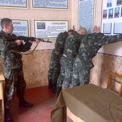 Сергей Лещенко, 11 июля 1991, Донецк, id199970786