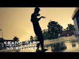Keanu Rapp - No Brainer (Dj Khaled ft. Justin Bieber Cover) • Германия | 2018