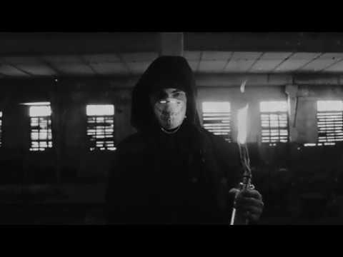 антиутопия за окном - зверинец (глава 1) | YouTube version