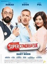 Supercondriaque (2014) - Subtitulada