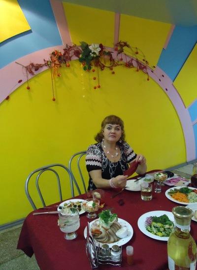 Екатерина Розанова, 7 октября , Пермь, id196079429