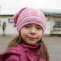 Виктория Постникова, 14 января 1977, Львов, id191078679