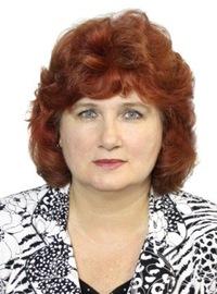 Стелла Веселова, 12 декабря , Сортавала, id32896730