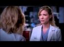 Grey's Anatomy Sneak Peek 10.06 - Map of You (2)
