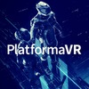 PlatformaVR   VR в Пензе
