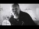 CANDLEMASS ASTOROLUS – THE GREAT OCTOPUS [OFFICIAL VIDEO]