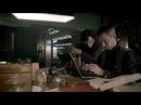 Sherlock BBC - Scandal in Belgravia - Carnival Of Rust