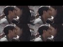 _Mad Dog_Бешеный пес_ min joon x ha ri_ I love you anyway