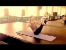 Гипнотический Pilates K2 Sport
