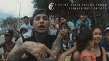Neto Reyno - No Es La Vida Quien Esta Mal (Video Oficial)