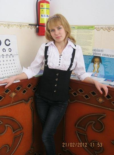 Надюша Велижанская, 4 мая 1995, Пирятин, id175028121