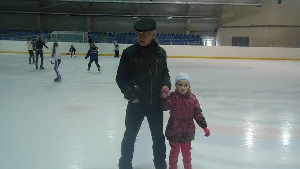 Mihail, 56, Sosnogorsk