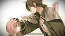 AntaBaka Presents: Maeda Jun x Yanagi Nagi - Muteki no Soldier PV