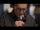 Kyle MacLachlan - Watch as I talk with Bear about pursuing Washington state Syrah!