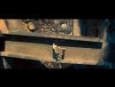 Руки Вверх! - Танцы. Премьера клипа 2018!.mp4