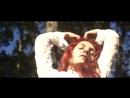 Soror Dolorosa - That Run
