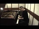 Eleni Karaindrou ADAGIO (Haim Shapira-Piano)