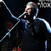 "МАНАГЕР концерт арт-кафе""ЛОЖКА"" 21 сентября 2013"