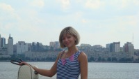 Ольга Малыхина, 23 августа , Кировоград, id183420812