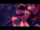 AKB48 - Romance Kenjuu [Request Hour Setlist Best 200 in Tokyo Dome City Hall, Day 1, 140123]