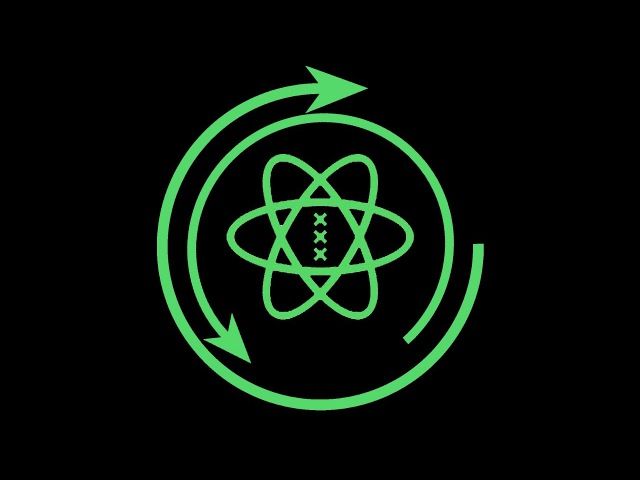Testing React Apps