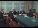 Дни хирурга Мишкина (1976) - DR. House MD (S08E11)