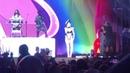 Katy Perry - California Gurls live at Kaaboo del Mar