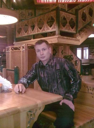Владимир Кушнир, 16 декабря , Москва, id28988570
