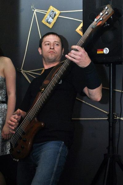 Алексей Подобин