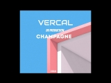 Vercal-Champagne
