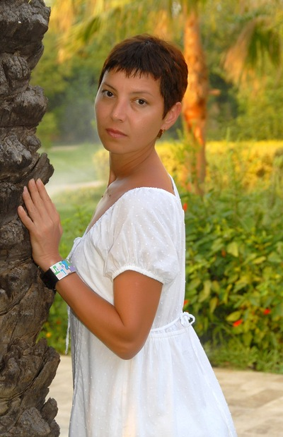 Саида Мухаметшина, 8 июня , Казань, id207785485