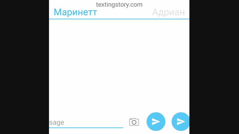 Audio_video_output.mp4