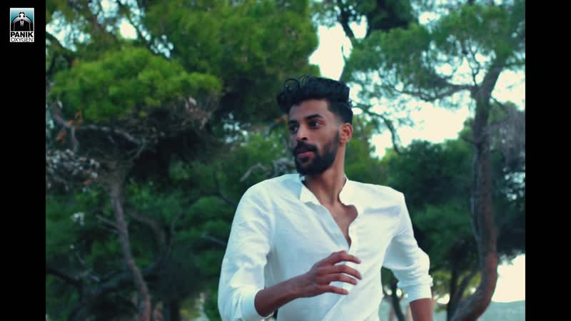Pyx Lax ft. Paola ( Πυξ Λαξ ft. Πάολα ) - To Aspro Mou Poukamiso ( Το Άσπρο Μου Πουκάμισο ) 2018 Diaspora music Full HD 1080