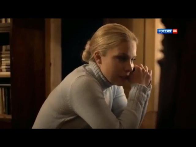 НОВИНКА 2017 МЕЛОДРАМА 'СОБЛАЗНИТЕЛЬНАЯ ВРАЧИХА' Русские мелодрамы HD