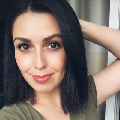 Лолита Тер-Акопова