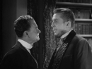 Альфред Хичкок представляет Alfred Hitchcock Presents Сезон 3 Серия 3 39 1957 1958 гг