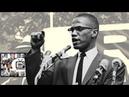Malcolm X The Ballot or the Bullet Speech