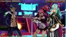 Disgaea 5 Complete | PC | Blind! | Part 5