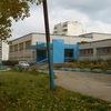 Средняя школа №7 г. Тобольск