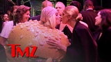 Katy Perry in a Burger Costume Kinda Turned On Celine Dion at Met Gala TMZ