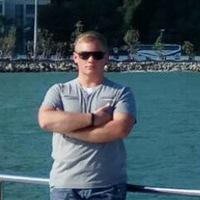 Аватар Сергея Новикова
