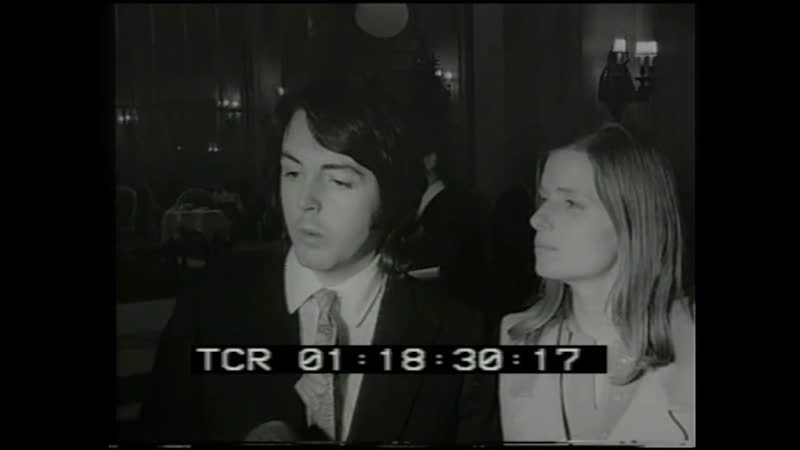 Ritz Hotel ITV interview 1969 003 12