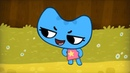 Котики, вперед! - Все серии подряд - Мультики детям про котят - Сборник