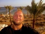 DJ BIGBAN - Murena beach club life mix (new vision of the world)