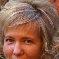 ВКонтакте Julia Virolainen фотографии