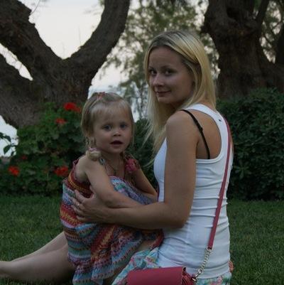 Елена Ючкина(бойкова), 26 августа , Нахабино, id129927290