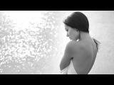 Nacho Sotomayor - Return To Mykonos (PrOmid Remix)